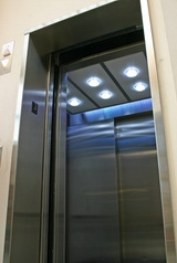 Wheelchair Lifts Elevators